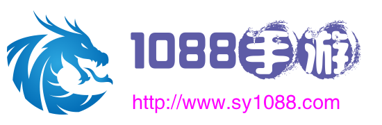 979sy