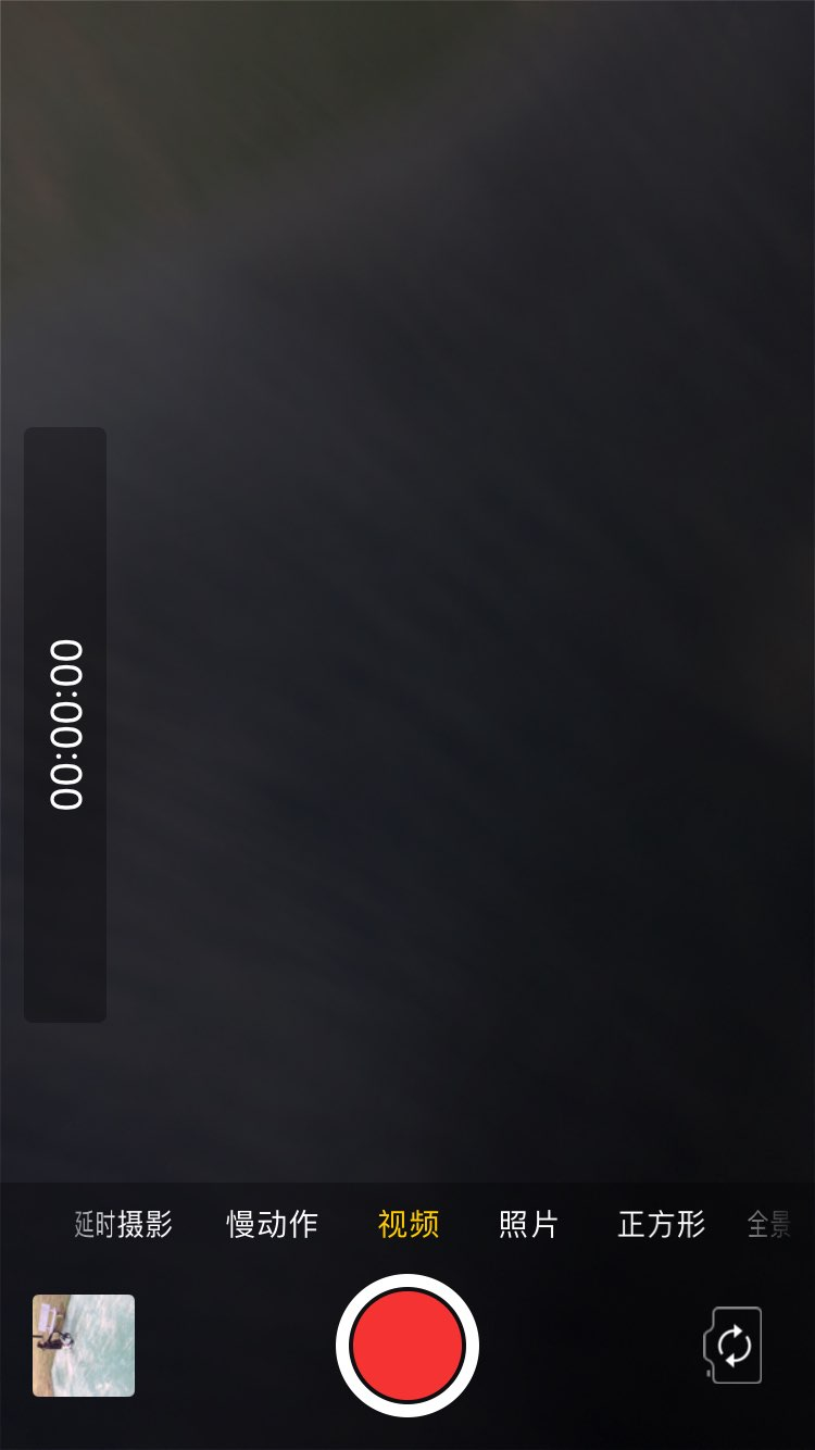 用户666999