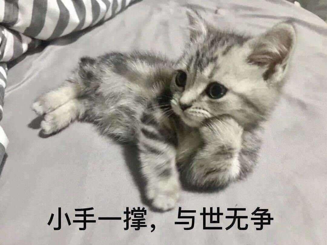 不愿透露姓名的赵某