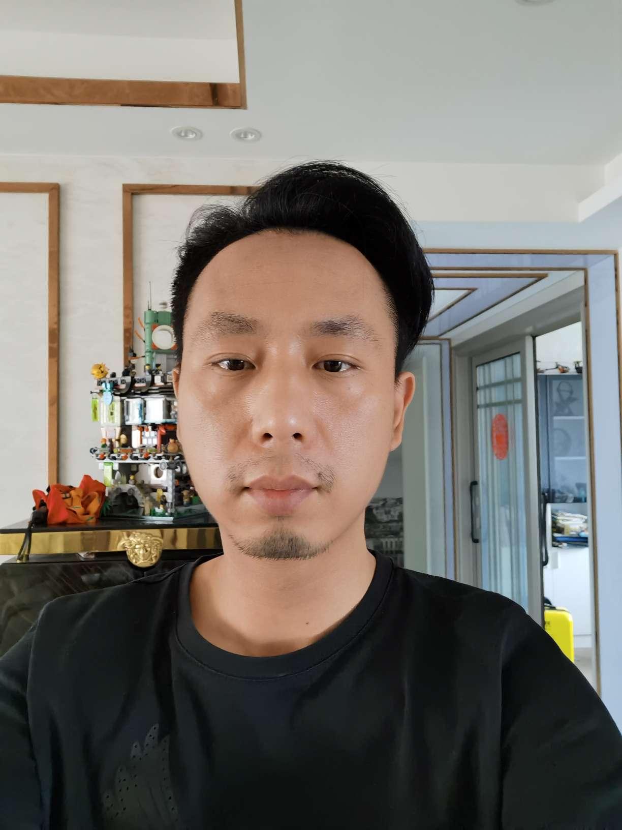 alazhou